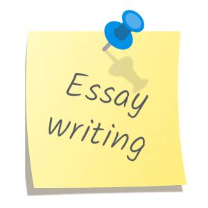 Quotations-University Essay Writing - Studyhood